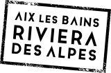 aix-les-bains-riviera-des-alpes