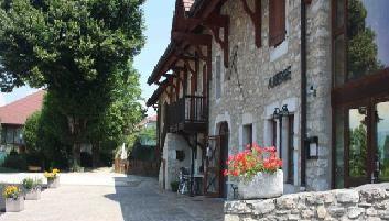 auberge-de-motz-gite-et-hotel-sur-la-commune-de-motz