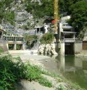 barrage-edf-du-fier-sur-la-commune-de-motz