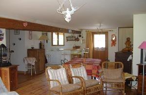 gite-lgreni-chateaufort-commune-de-motz