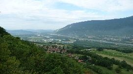 panorama-du-sentier-de-barvy-a-motz