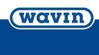 wavin-novotec-zone-industrielle-motz-serrieres-a-motz