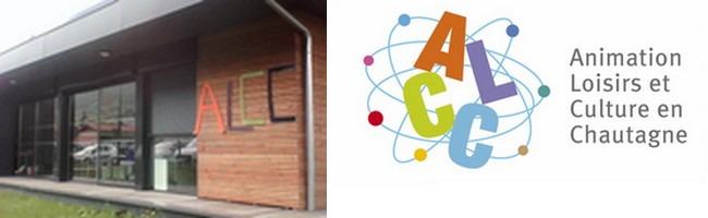 alcc-jpg