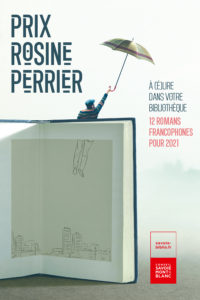 RosinePerrier2021
