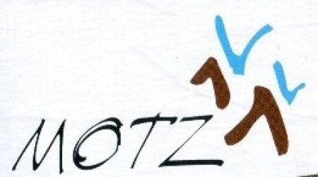 COMMUNE DE MOTZ