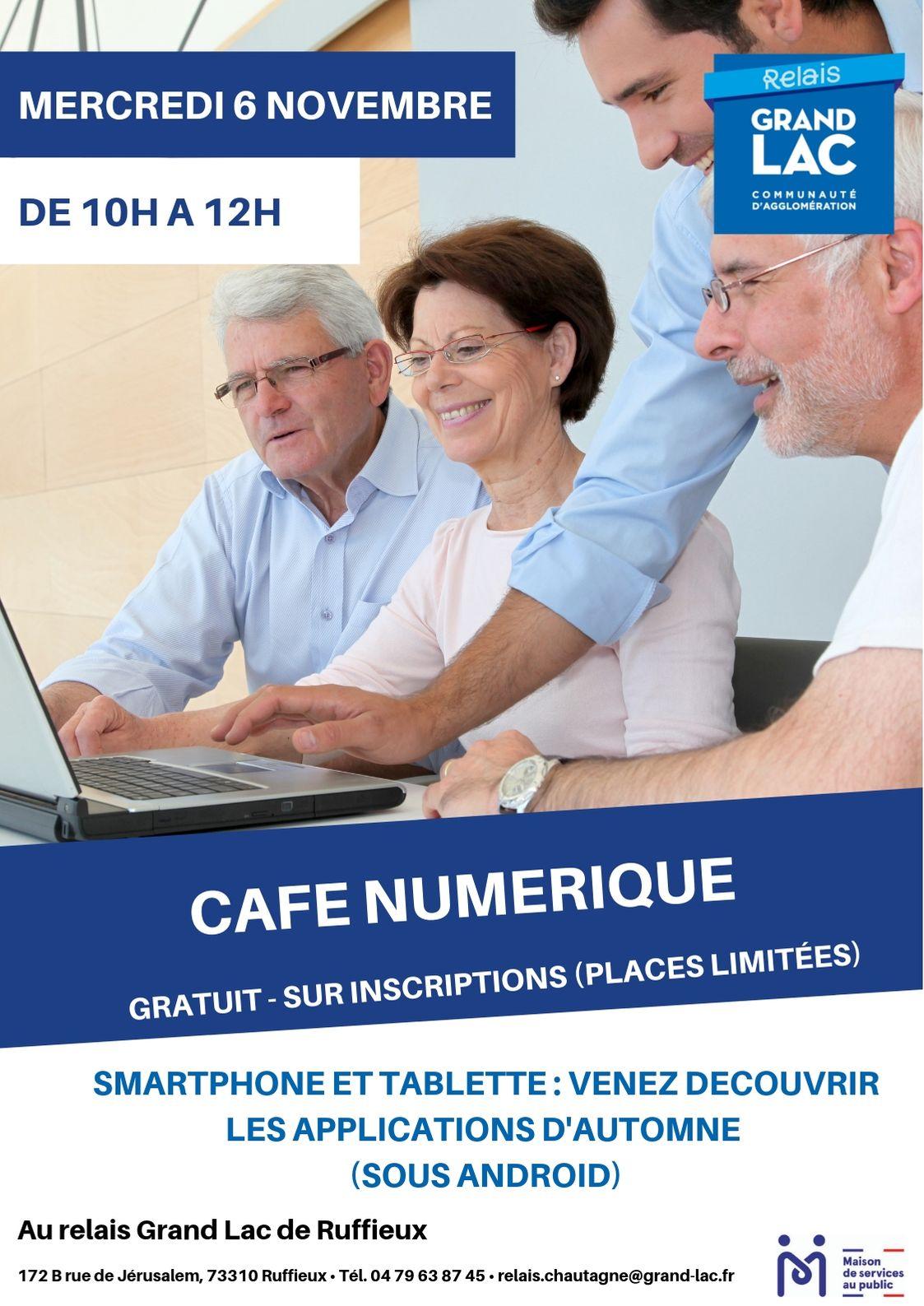 café_numerique_smartphone_automne
