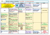 Programme Avril 2021 version 2