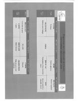 Programme des mercredis de Chanaz Novembre – Décembre 2020