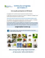 enquête_participative_araignées