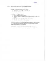 Annexe 2 bornes acces internet