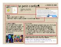 200330_Journal_d'un_Confiné (1)