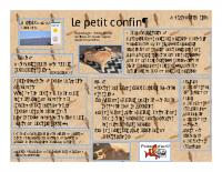 200331_Journal_d'un_Confiné (2)