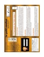 200402_Journal_d'un_Confiné (3)