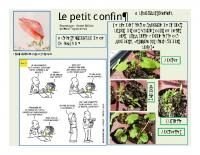 200414_Journal_d'un_Confiné
