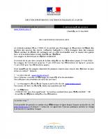 communique-campagne-IR-20200513