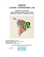 Affiche Oswaldo-converti