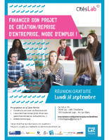 Table ronde 28-09-2020