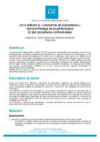 Annonce_B_Referent_recherche_subvention FINAL