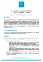Annonce_A_ chargé_mission_urbanisme