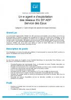 Annonce_C_Agent_exploitation_réseaux V3