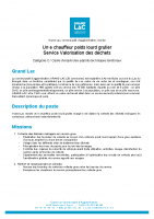Annonce_C_Chauffeur_grue V2