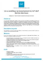 Annonce_C_Contrôleur_branchement V2