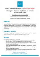 Annonce_C_agent_accueil_maintenance_Capitainerie_Aix V2