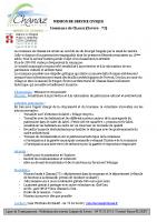 Offre SC Chanaz- Mémoire et patrimoine 26.04.21
