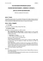 175_250_ANNEXE-4-Financer-mon-investissement-Commerce-et-artisanat-non-sedentaire