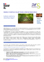 2021_article court