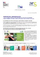 210804_ARSARA_PrefARA_Cov19_CampagneCom_Vacci