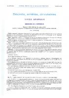 Décret n°2020-1264 du 16.10.2020